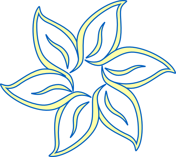 Sea of clipground clip. Clipart flowers ocean