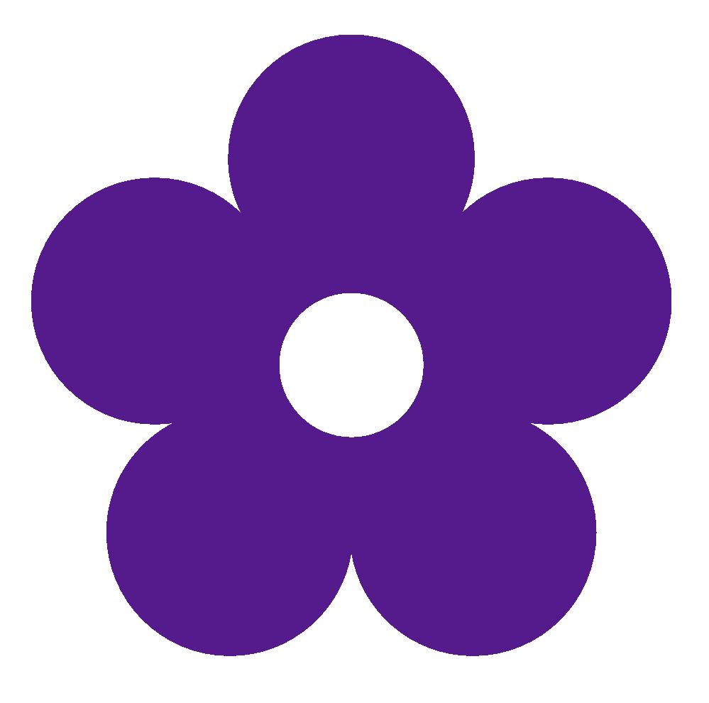 Purple flower clip art. Lavender clipart lavender floral