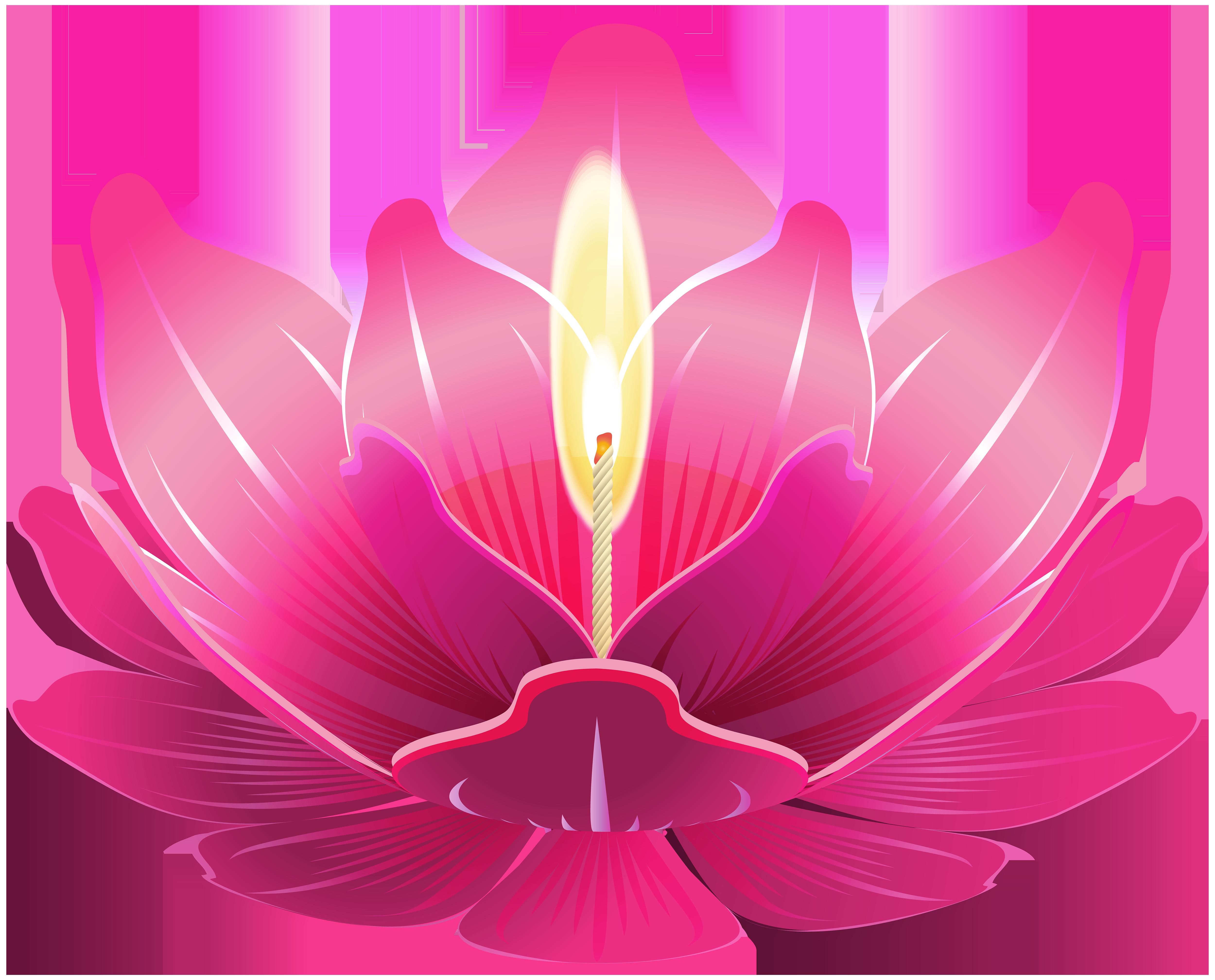 Diwali ganesha clip art. Planting clipart violet