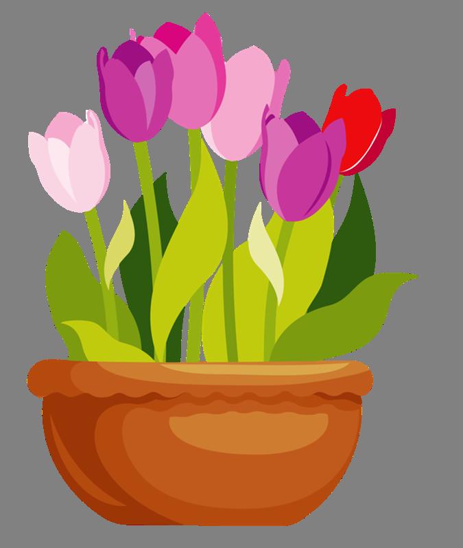 Friendship clipart friendship flower. Picture my garden valley