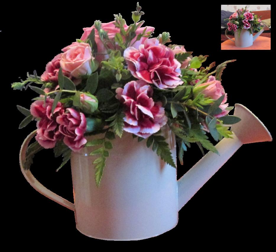 Flower pot png transparent. Clipart flowers planter