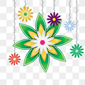 Download free transparent png. Clipart flower pretty flower