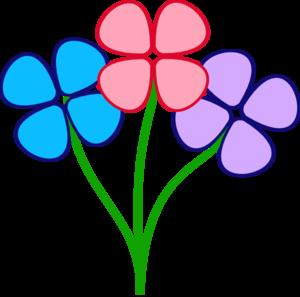 Clipart flower pretty flower. Transparent free download best