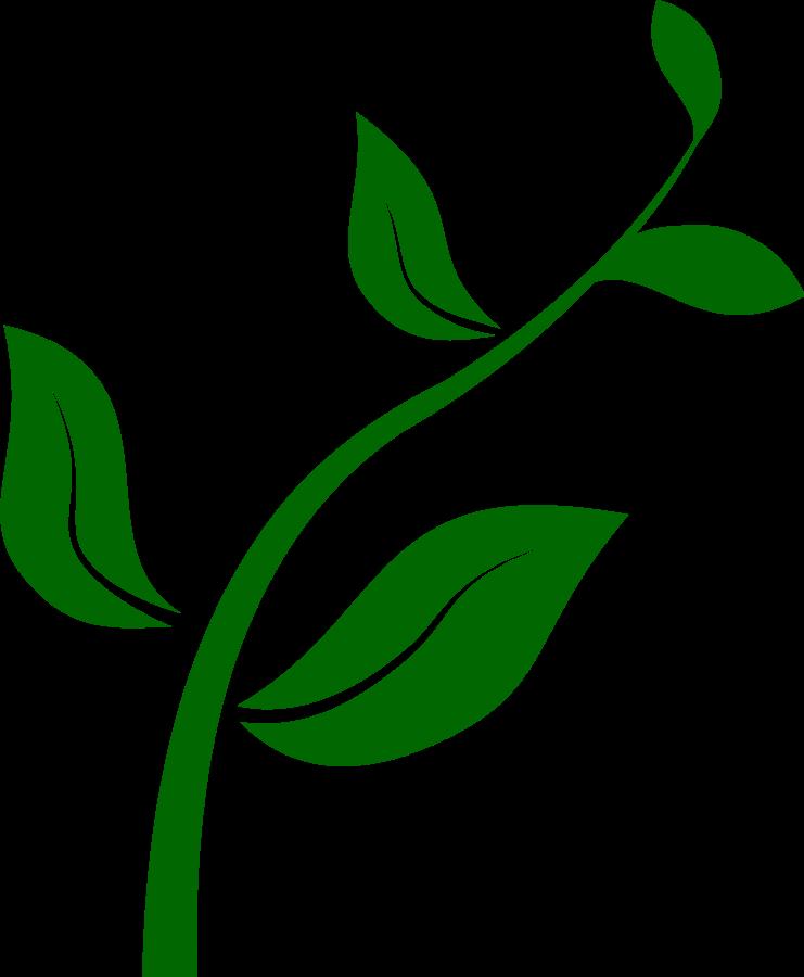 Gardening clipart bag seed. Clip art free panda
