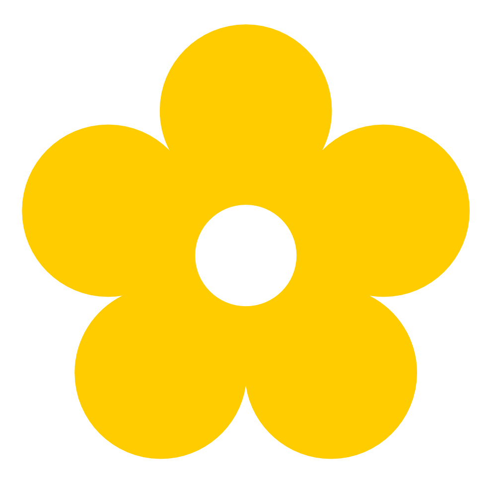 Vines clipart yellow flower.  collection of high