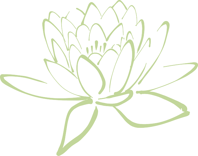 Free image on pixabay. Growth clipart flower bud