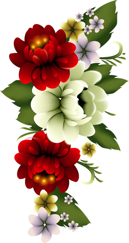 Flowers flores bloemen pinterest. Beautiful flower png