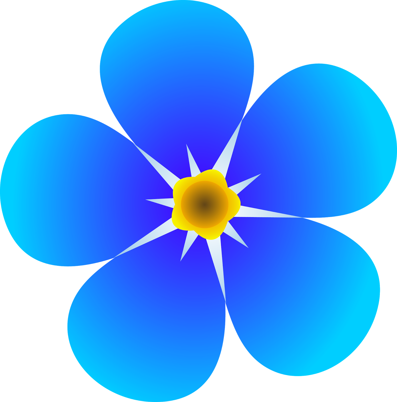Flowers clipart spring. Flower