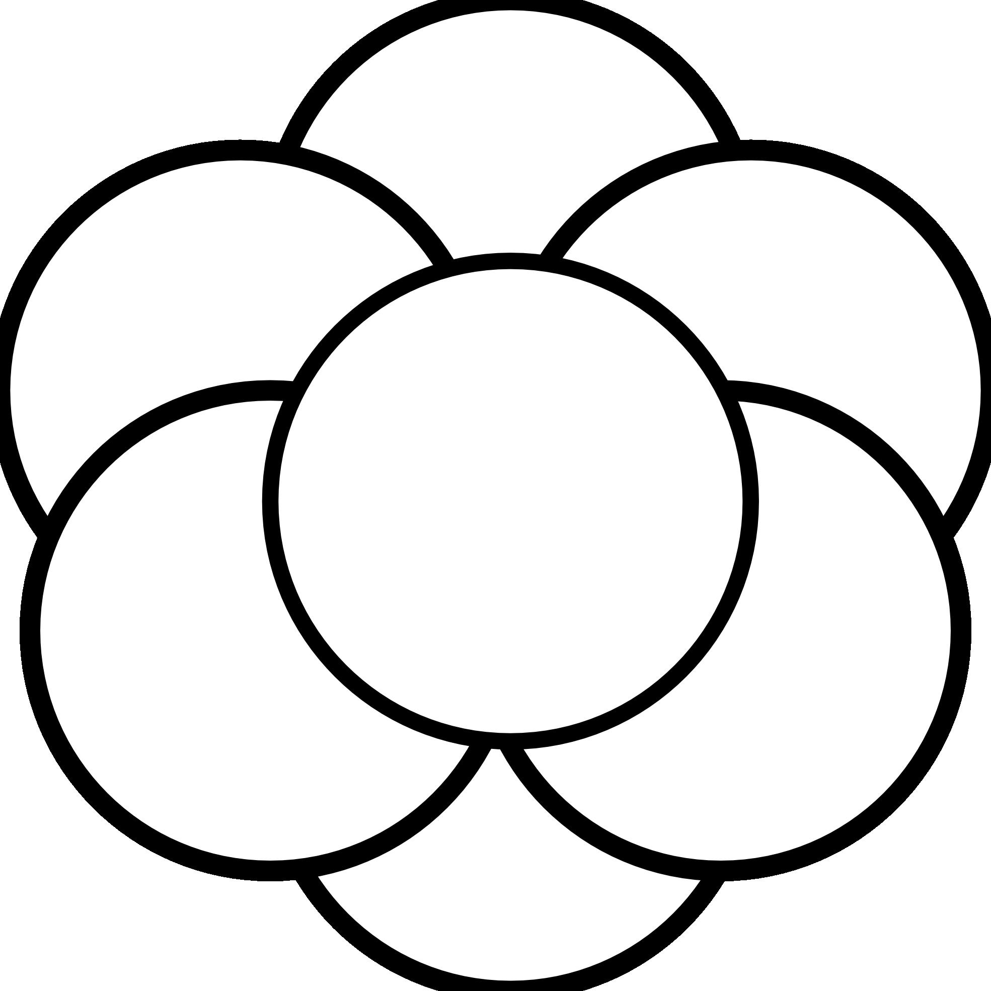 Dot clipart black and white. Flower stem panda free