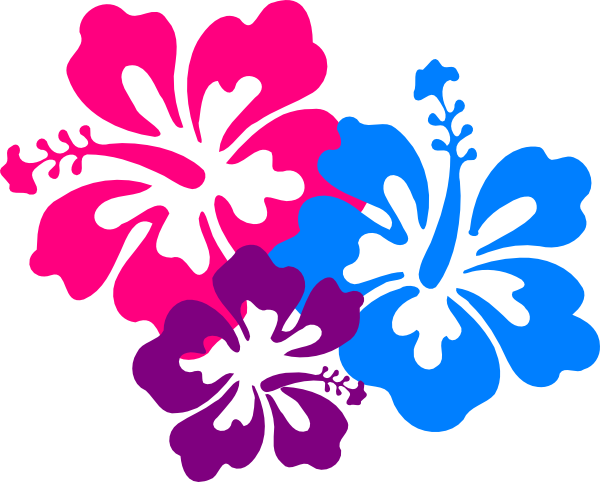 Free summer cliparts download. Hibiscus clipart flower samoan