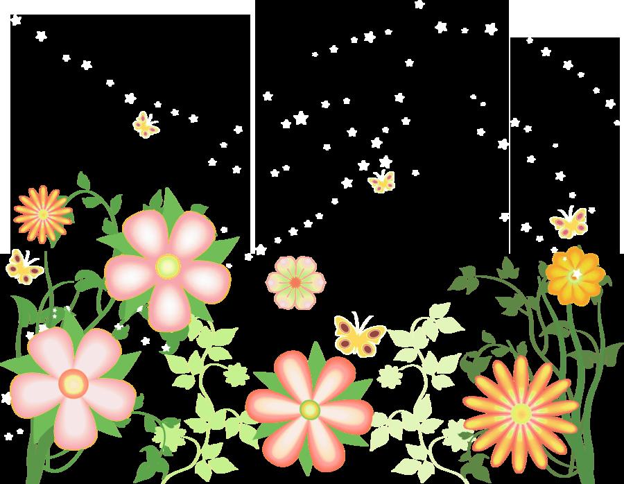 Clipart free succulent. Decorative flowers transparent gallery