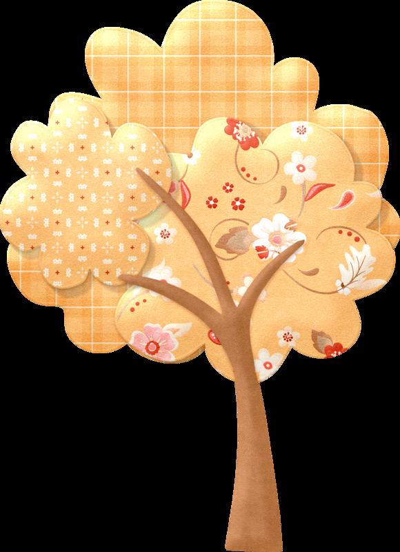 Clipart flower tub.  rvores jardim e