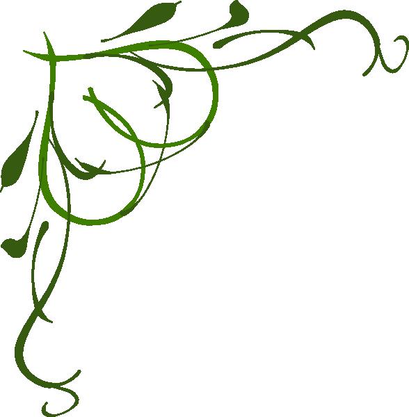 Clipart flower vine. Sketches heart clip art