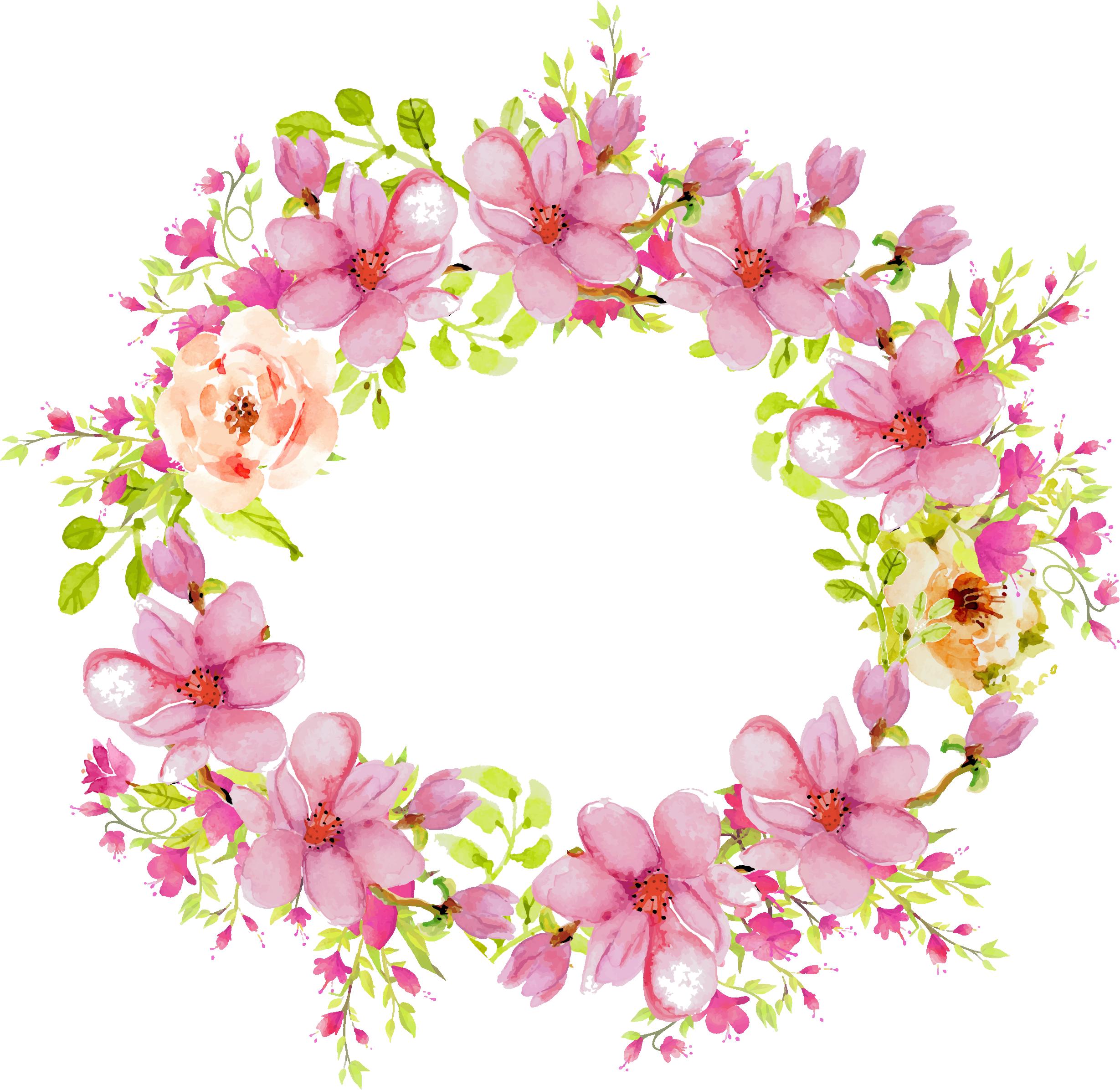 Vines clipart cherry blossom. Wedding invitation flower rose