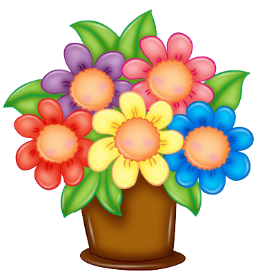 Flowers clipart. Image result for picture
