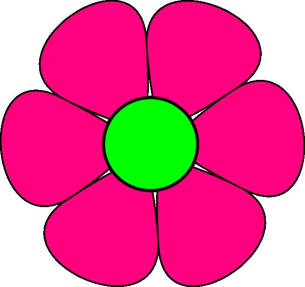 Clipart flowers. Clip art