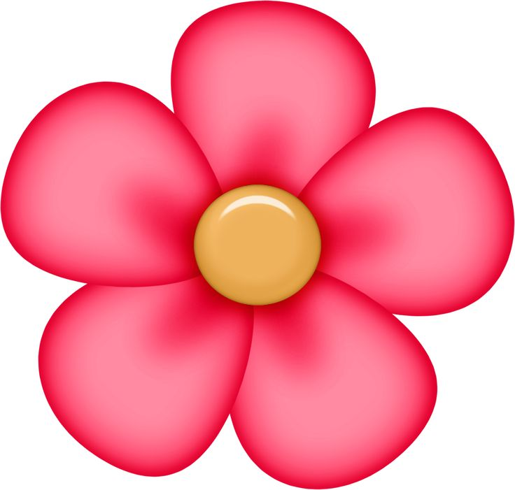 Flower clipart art. Clip free download