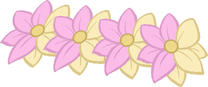 Png flower crown. Clip art base arts