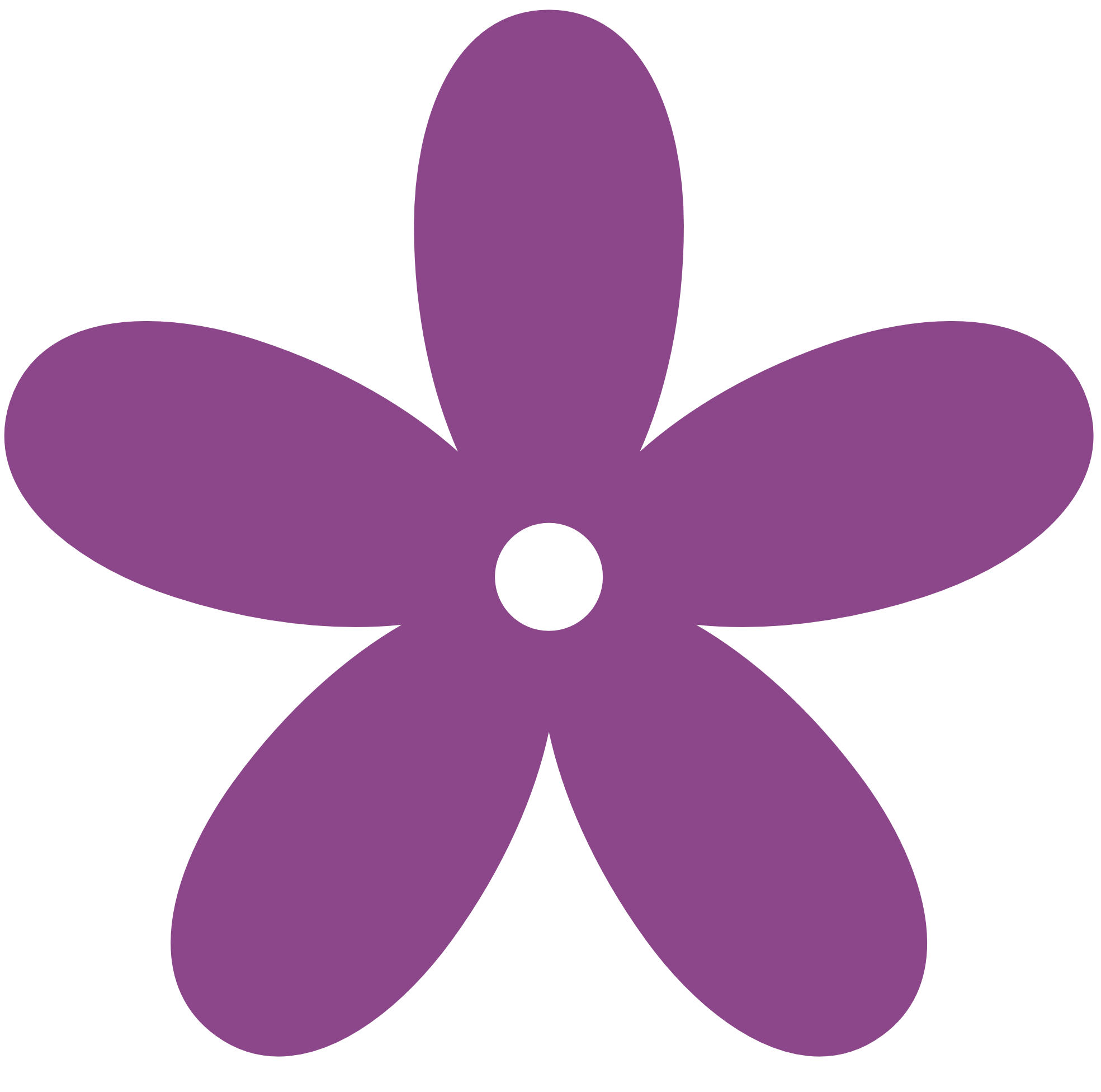 Retro group vector png. Flower clipart hippy