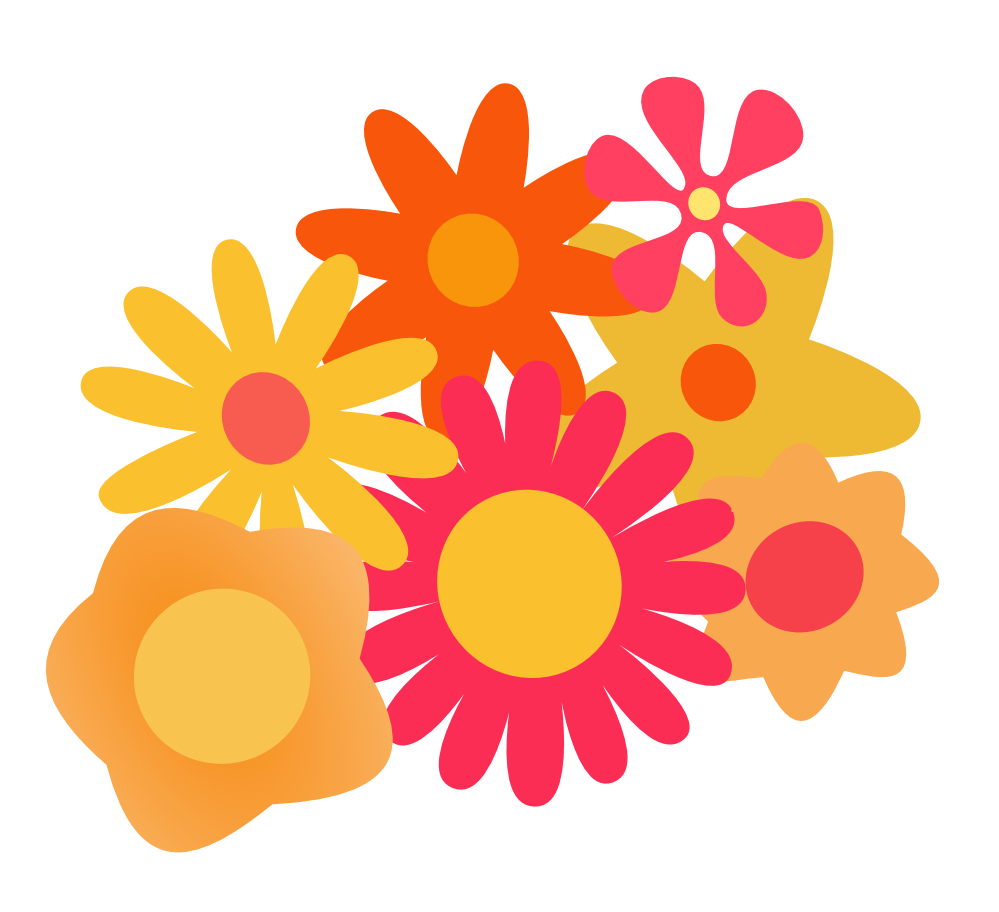 Clipartist net clip art. Youtube clipart floral