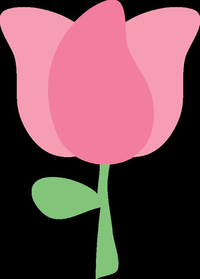 Http duda cavalcanti minus. Flower clipart house