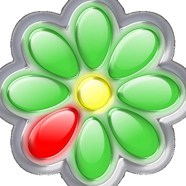 Flowers clipart logo. Lemonade jo icq glass