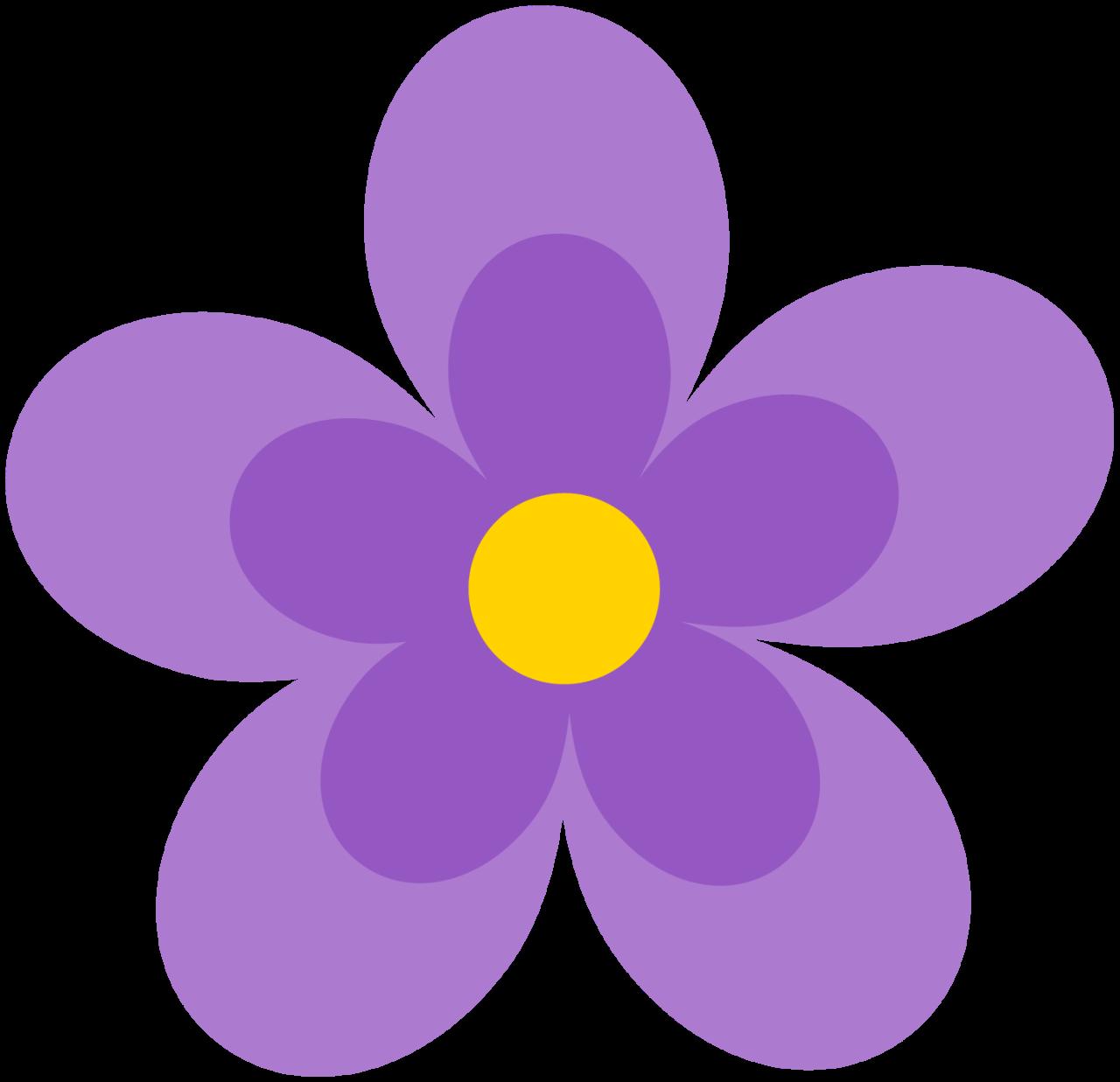 e f dff. Clipart flowers park