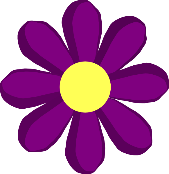 Holidays clipart spring. Free printable flower cliparts