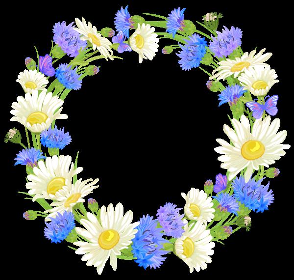 png pinterest wreaths. Hand clipart flower