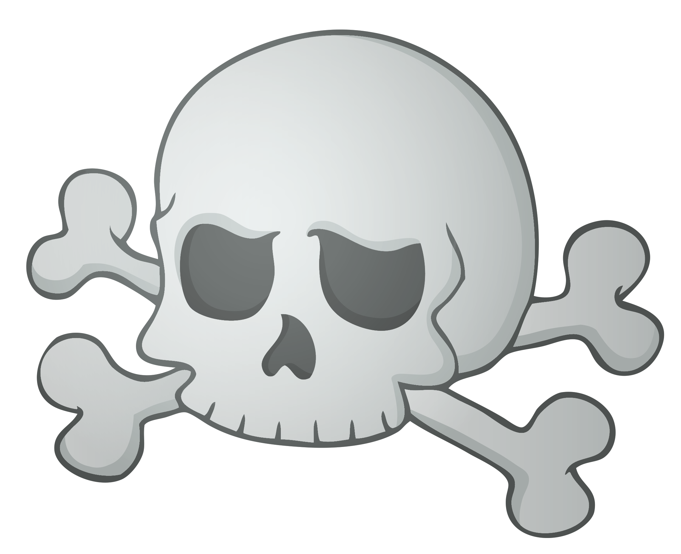 Halloween png gallery yopriceville. Clipart rock skull