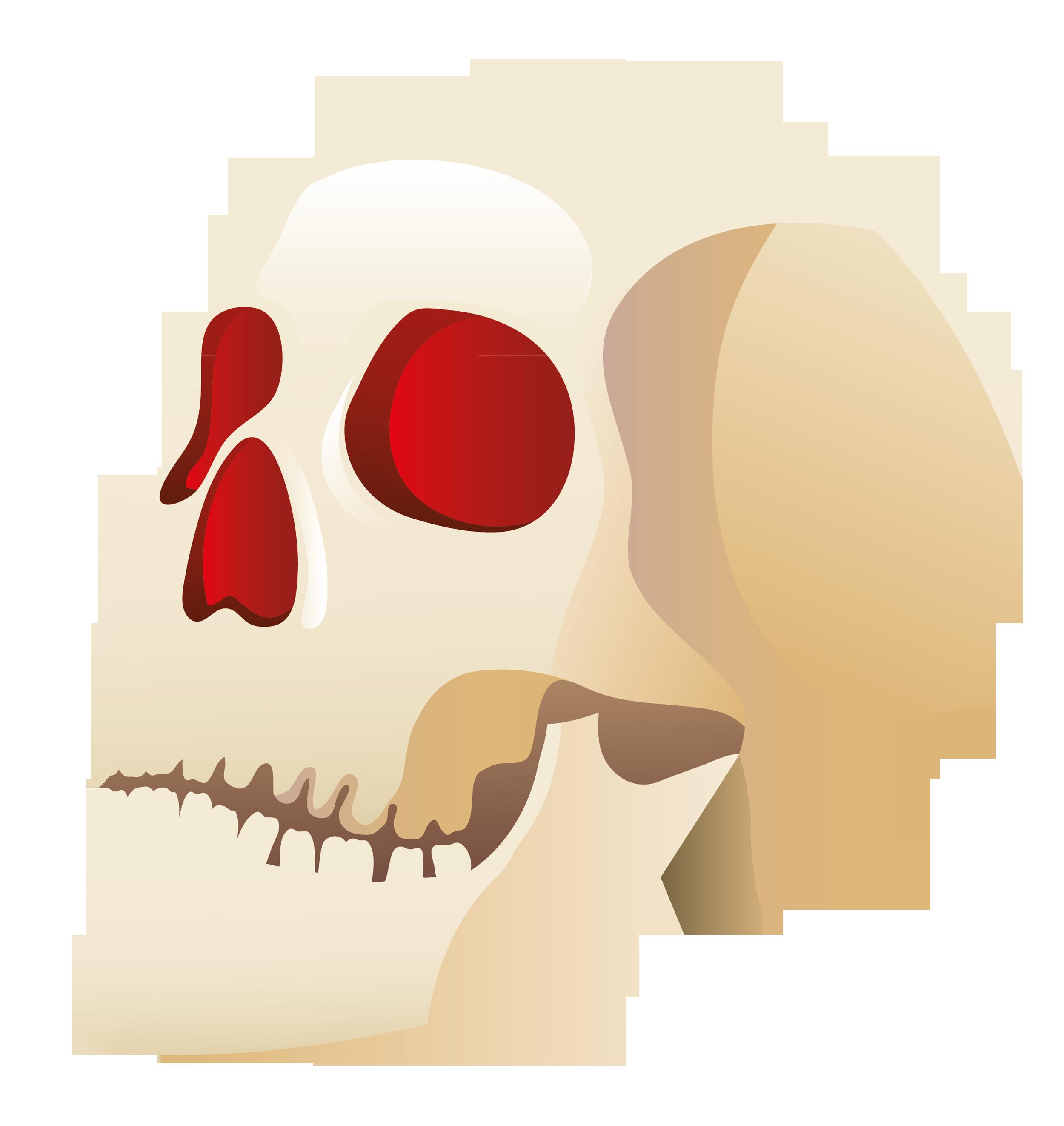 Skull gallery yopriceville high. Clipart heart halloween