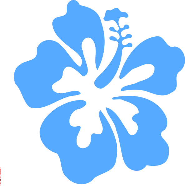 Clipart flowers tropical. At getdrawings com free