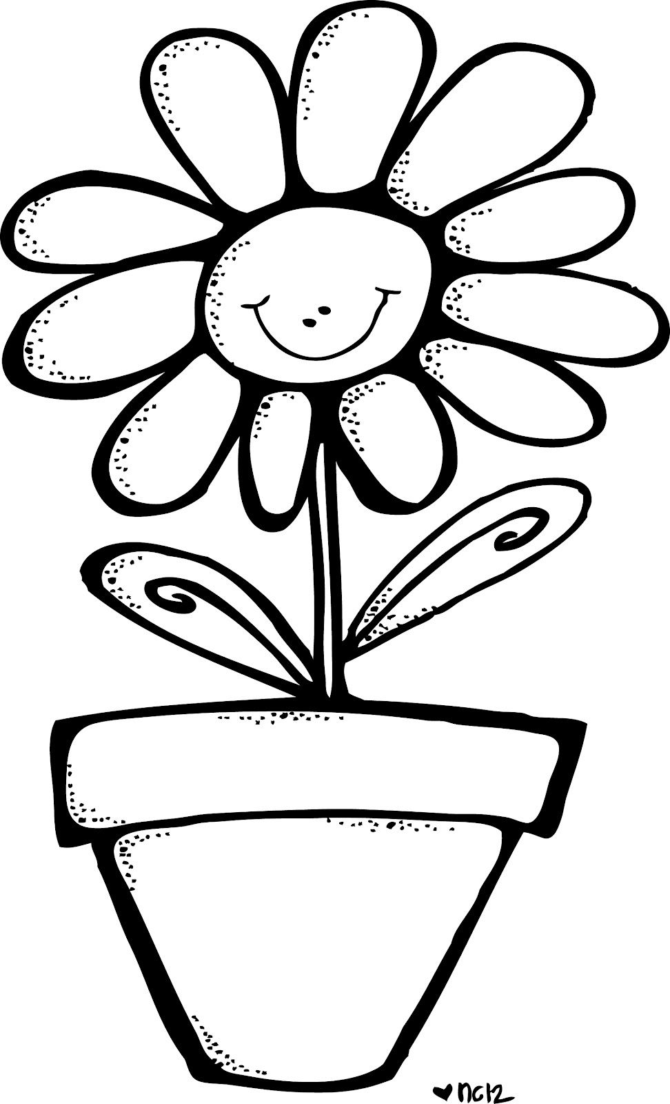 Pin by marsha smith. Lds clipart flower