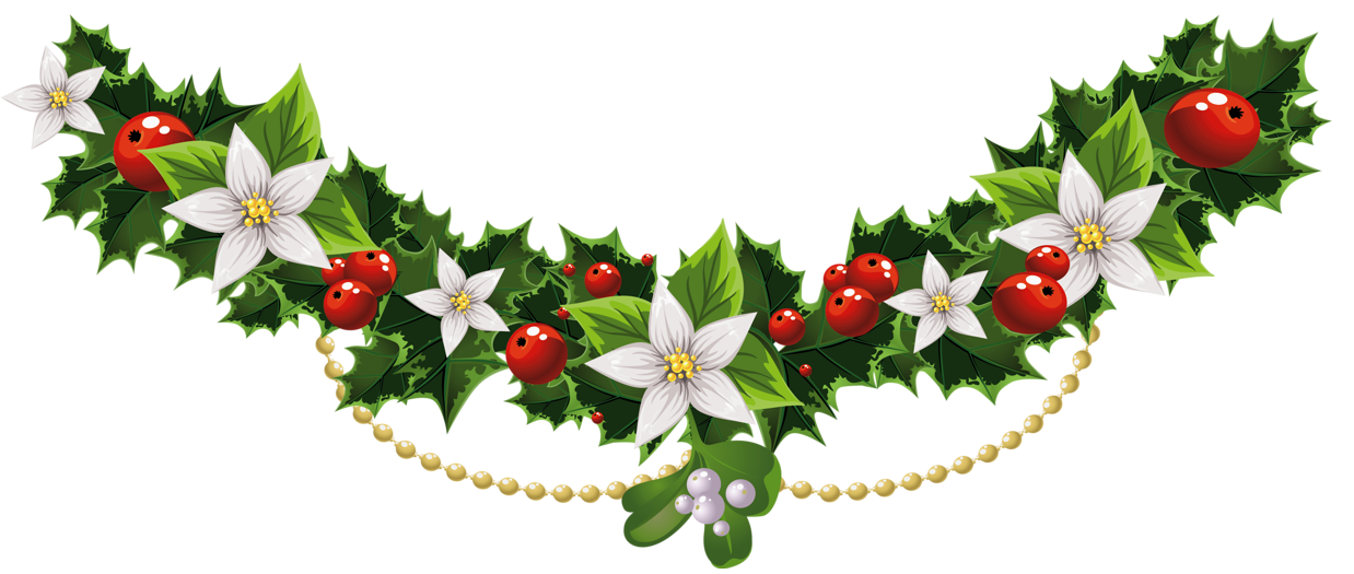 Pin by amy on. Woodland clipart garland