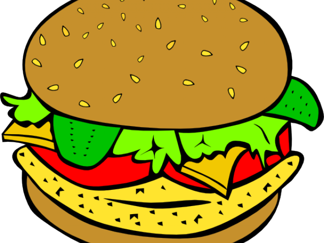 Fight cliparts free download. Clipart food animated