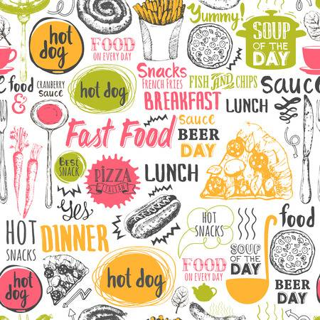 Station . Food clipart background image