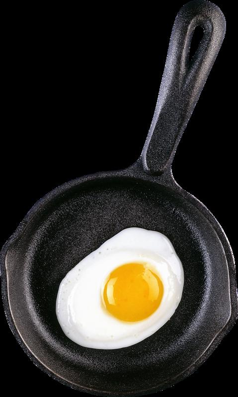Scrambled eggs png pinterest. Dishwasher clipart dish cabinet