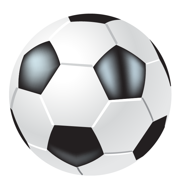 Transparent png gallery yopriceville. Football clipart baby
