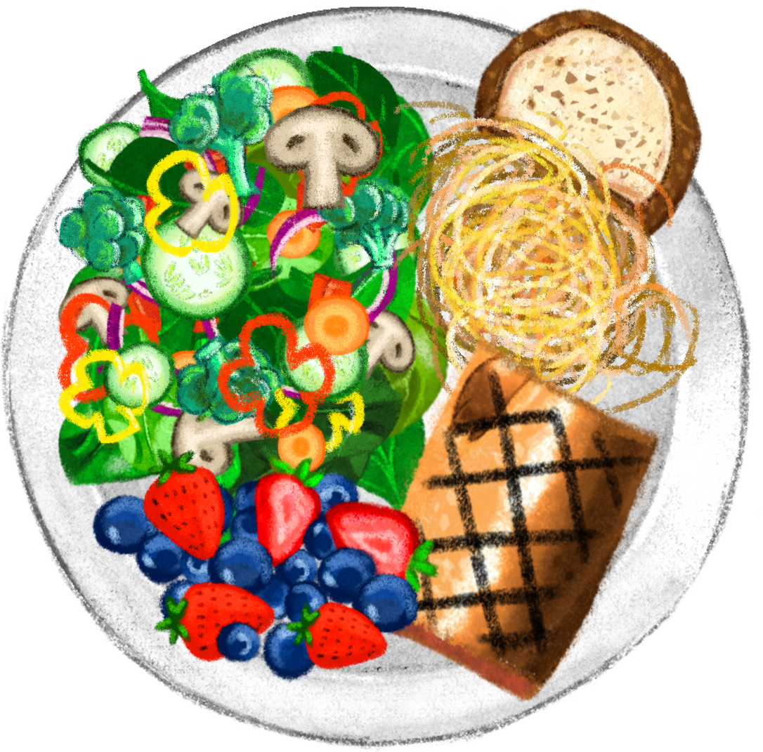 Cook em finally the. Clipart food banner
