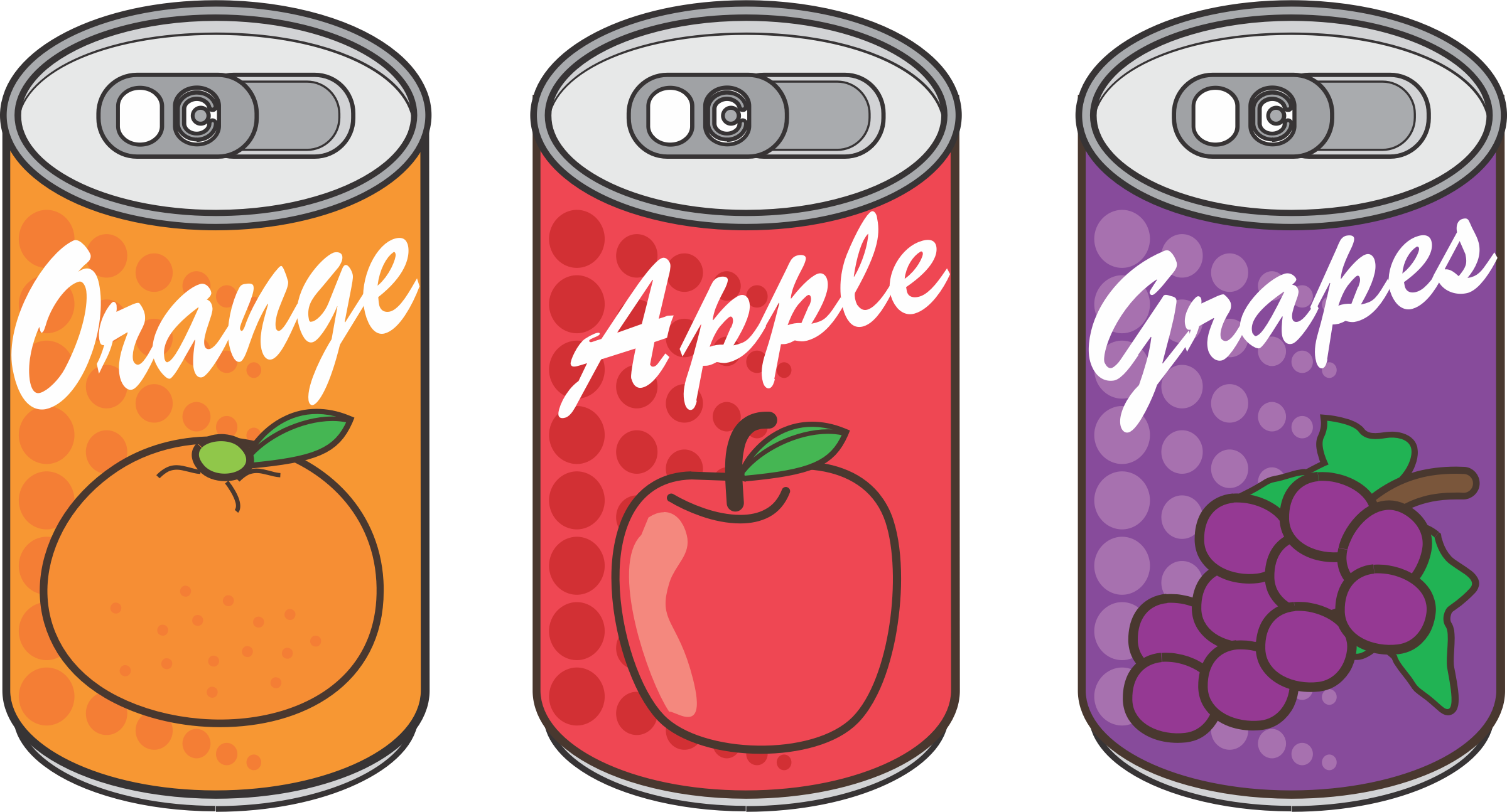 Drinks clipart takeaway. Canned big image png