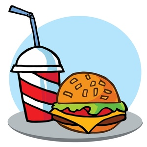 Drinks clipart refreshments. Free food cliparts download