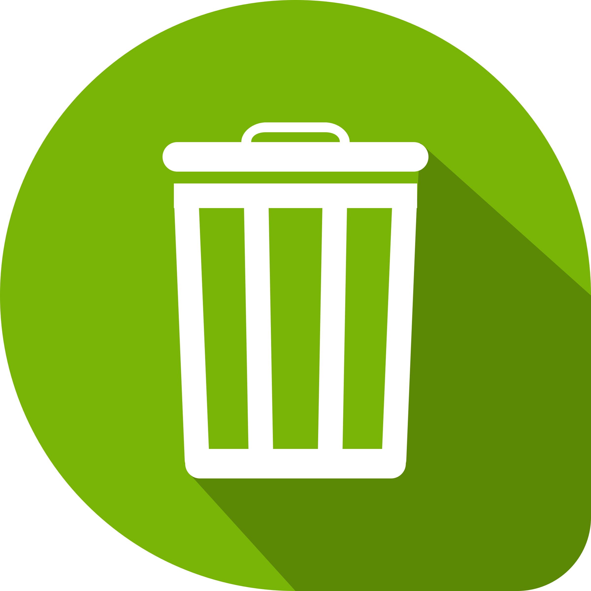 Recycle icon icons png. Water clipart bin