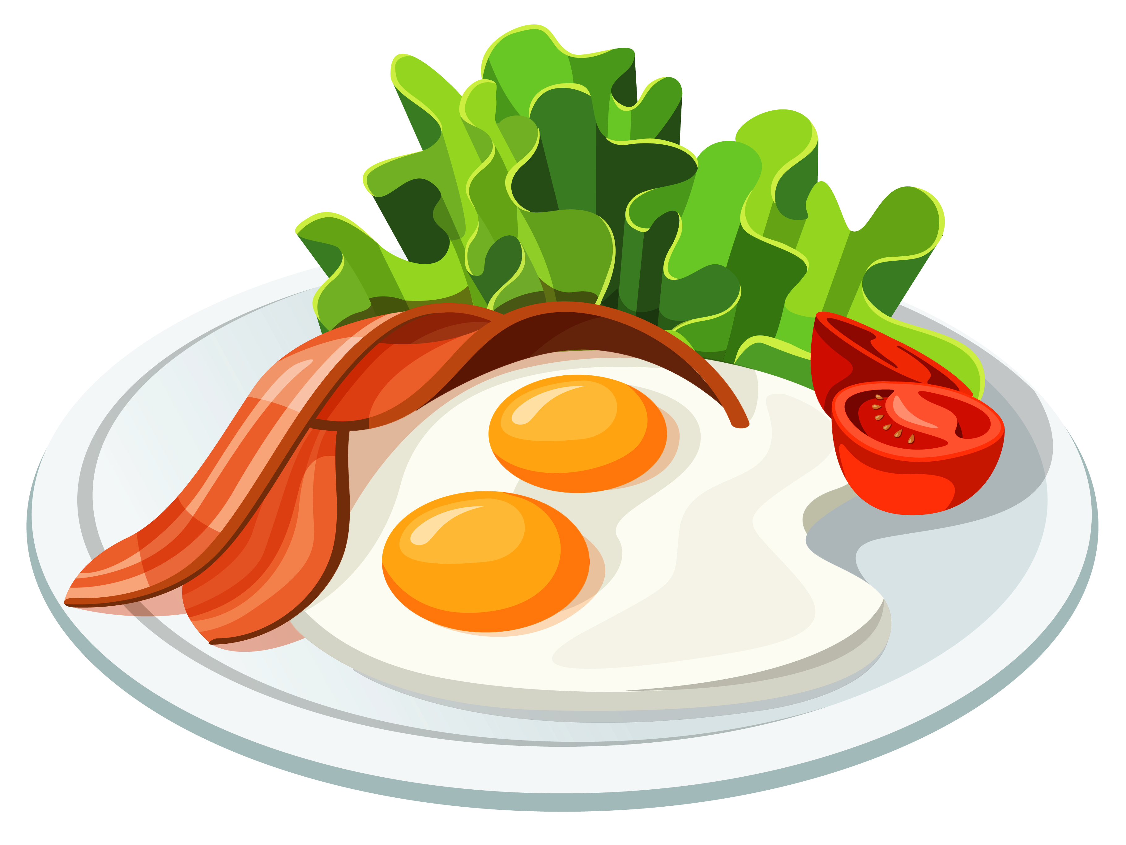 Food clipart time.  collection of breakfast
