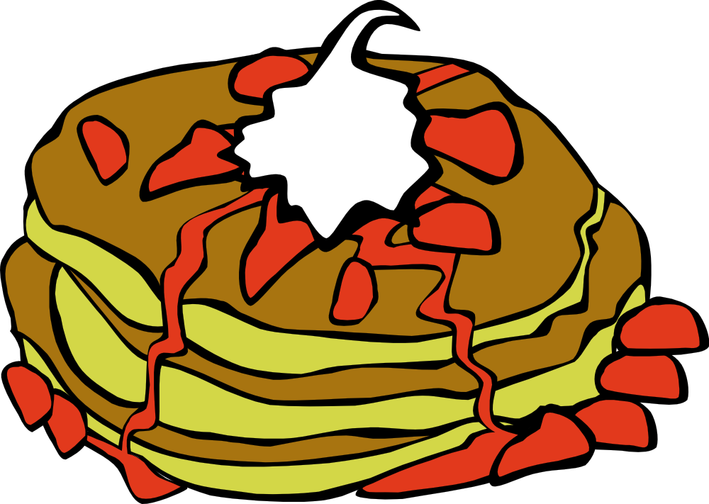 Onlinelabels clip art fast. Clipart food breakfast