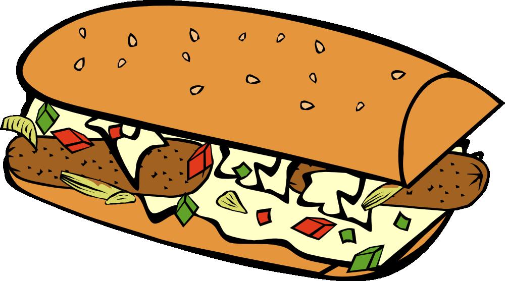 Onlinelabels clip art fast. Sad clipart sandwich