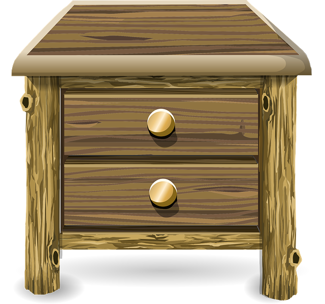 M veis e objetos. Furniture clipart tv cabinet