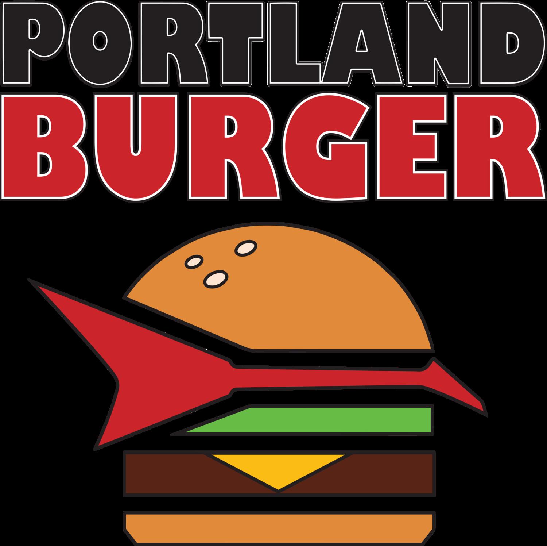 Clipart food cafe. Portland burger and karaoke
