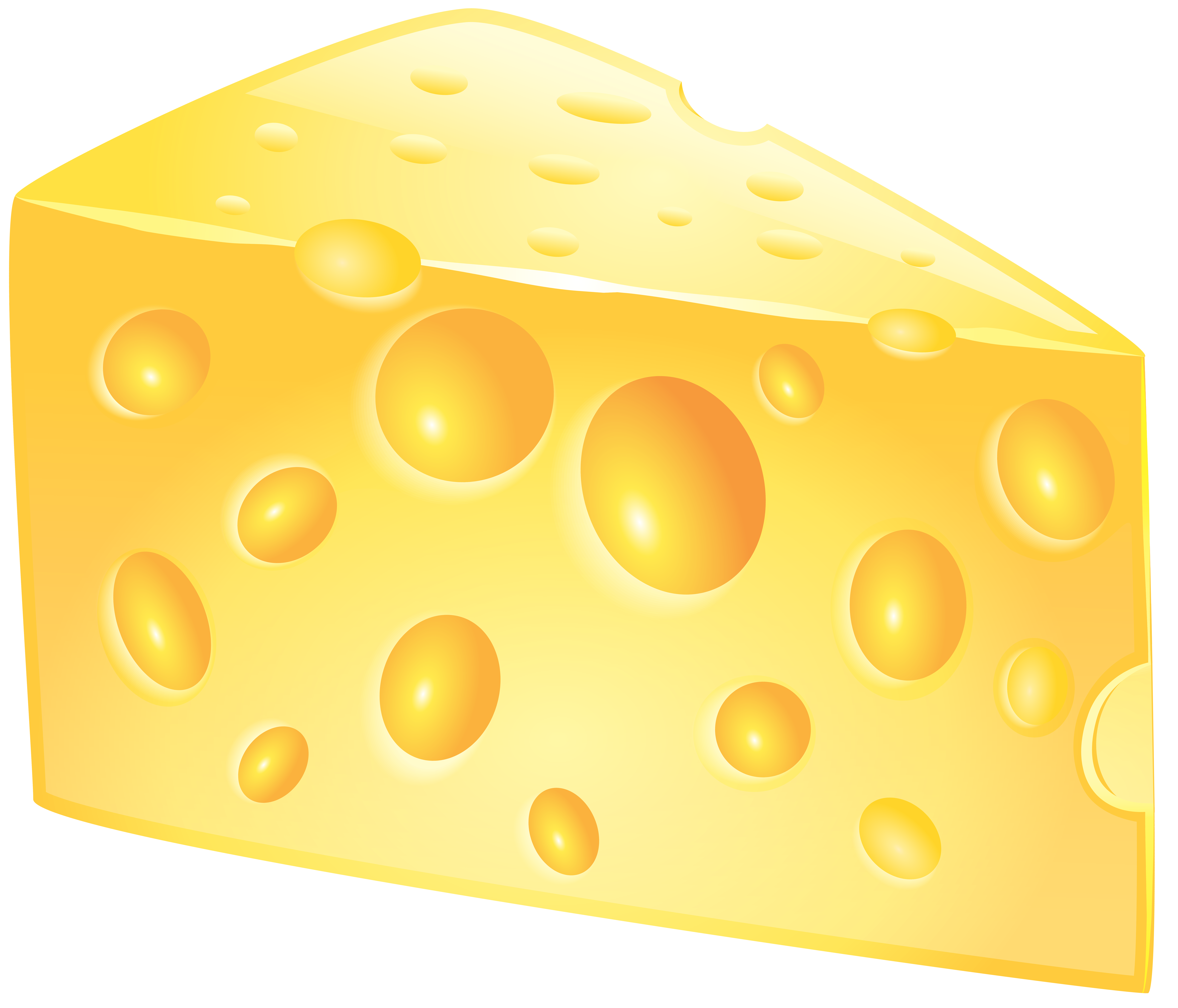 Grapes clipart cheese. Png clip art image