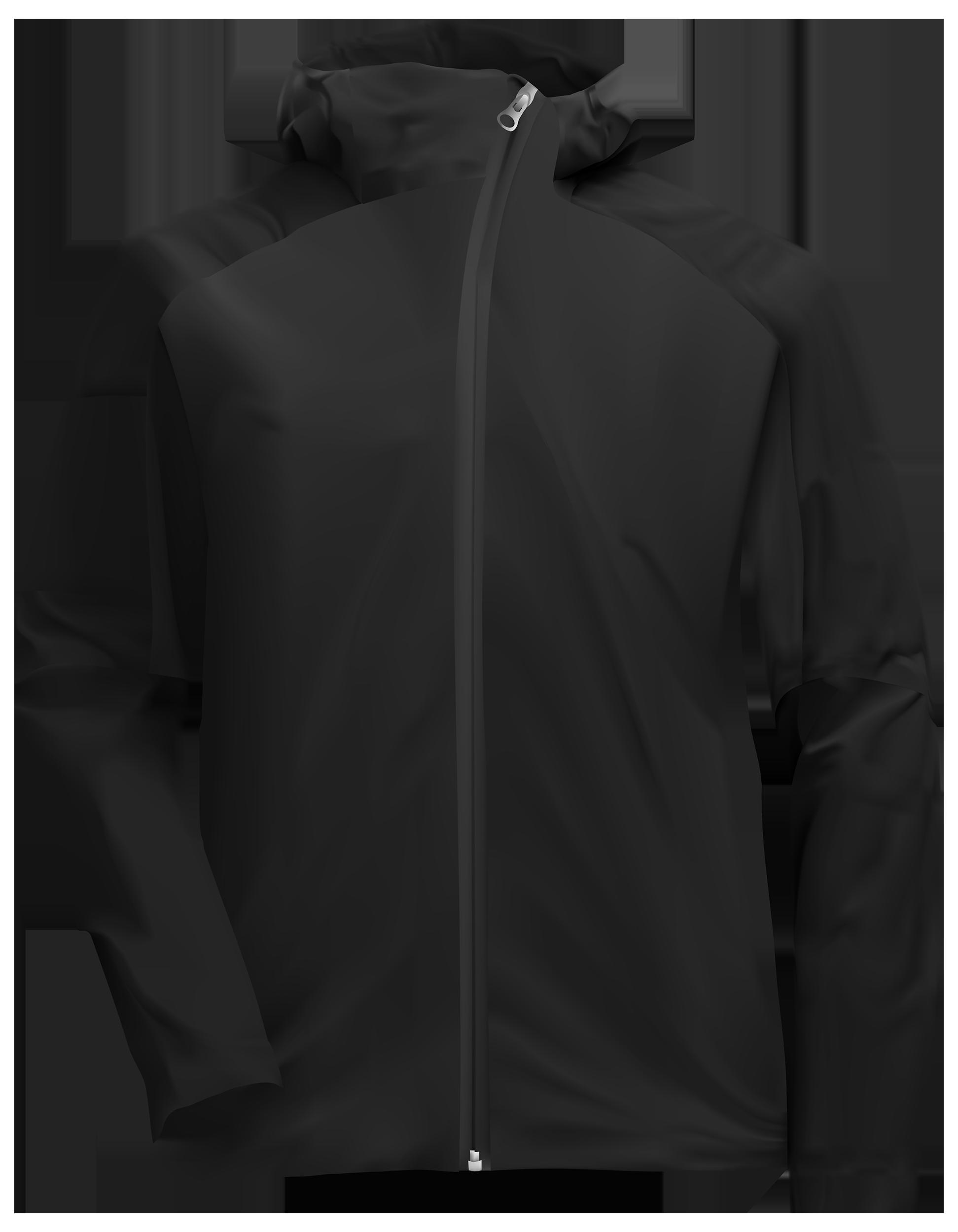 Hoodie clipart sweatsuit. Png best web