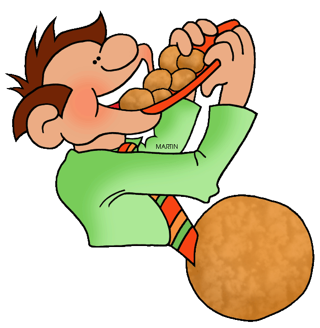 United states clip art. Clipart food cookie
